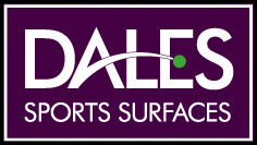 dales-sports-surfaces-topbar